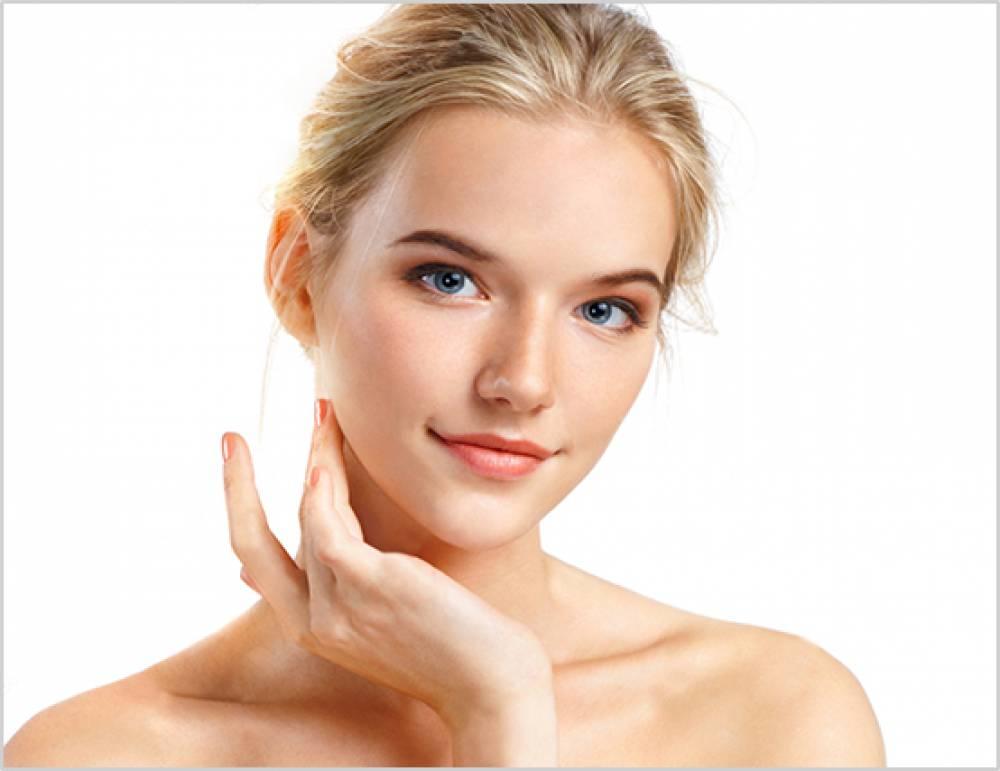 <span>Skincare </span> Consultations